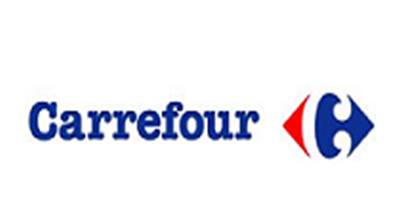 c_carrefour.png